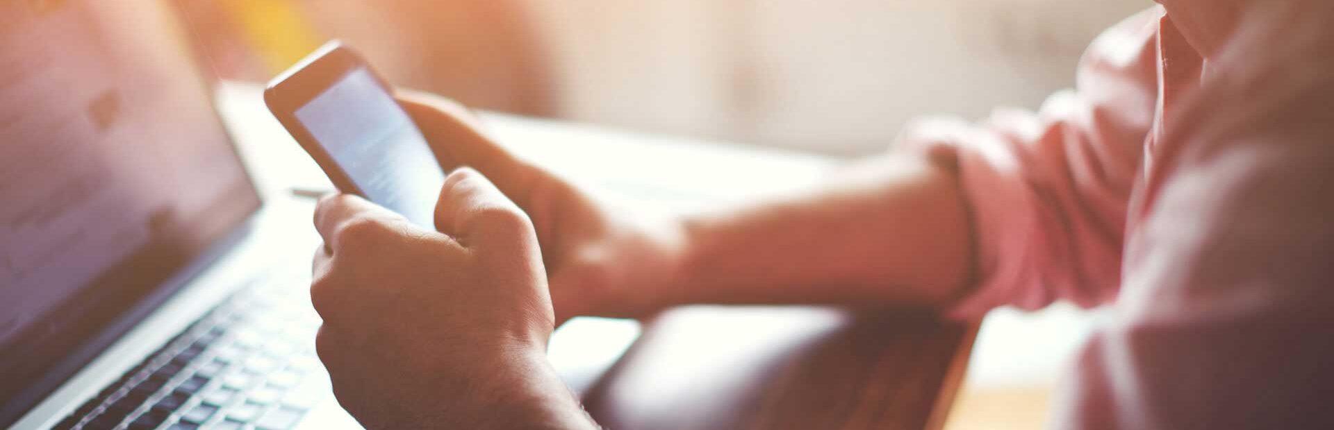 privatni cas digitalnog marketinga na svim uredjajima